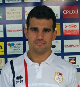 Cristian Casarotto